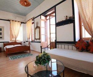 alexandra-pension-kastellorizo-accommodation-01.jpg