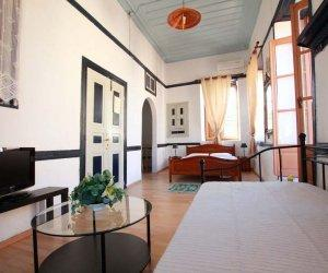 alexandra-pension-kastellorizo-accommodation-03.jpg