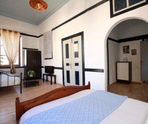alexandra-pension-kastellorizo-accommodation-04.jpg
