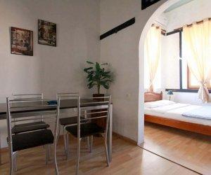 alexandra-pension-kastellorizo-accommodation-07.jpg