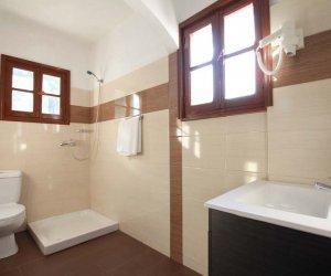 alexandra-pension-kastellorizo-accommodation-09.jpg