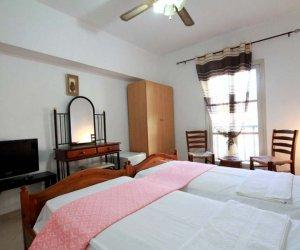 alexandra-pension-kastellorizo-accommodation-13.jpg