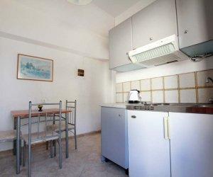 alexandra-pension-kastellorizo-accommodation-20_1.jpg